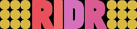 RIDR-Logo2019.png