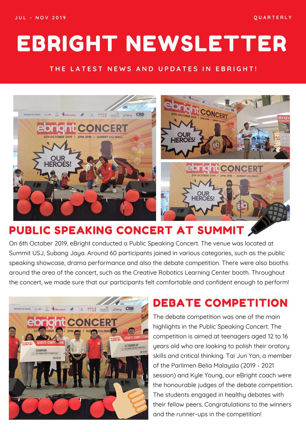 Blog   Ebright Public Speaking   Malaysia
