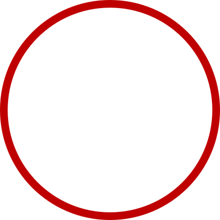 5573436-circle-png-red-vector-clipart-ps