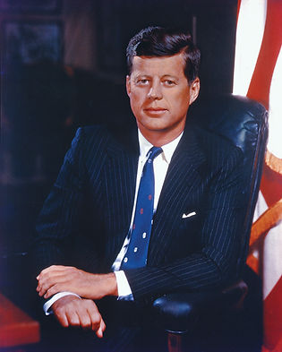 John-F-Kennedy.jpg