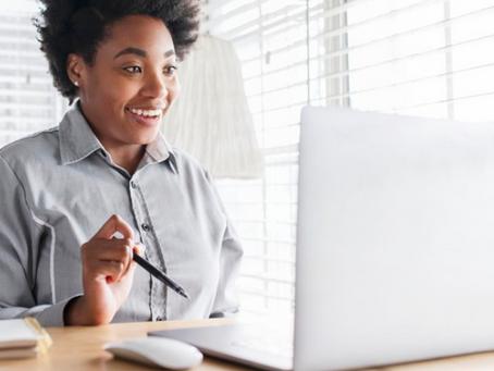 Supletivo Online, Terminar os Estudos Com Rapidez e Tranquilidade