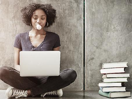 7 vantagens do Supletivo Online que você precisa conhecer