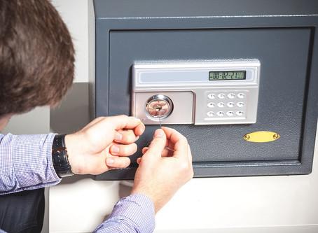 Uma reflexão sobre a importância do combate a fraudes organizacionais