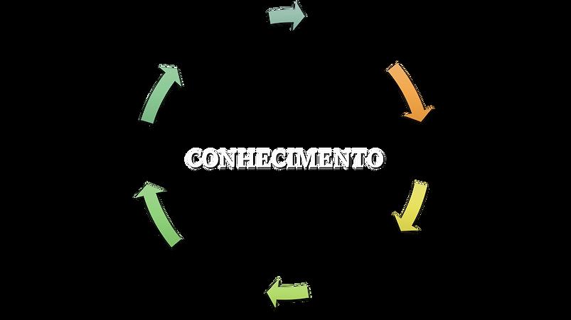 CONHECIMENTO.png