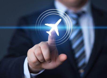 Turbulência? O que a aviação pode ensinar aos Empresários