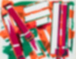 Marc RENARD 2019 - 20190630 - 140 x 180