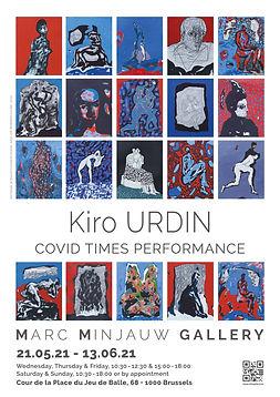 Affiche 20210520_KIro URDIN_A1.jpg