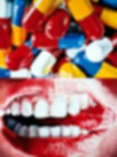PhHUART_In Cold Blood_2008-HT-130x97cm_B
