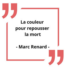 Citation Marc RENARD.jpg
