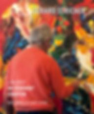 2018 catalogue expo STRICHER couverture.