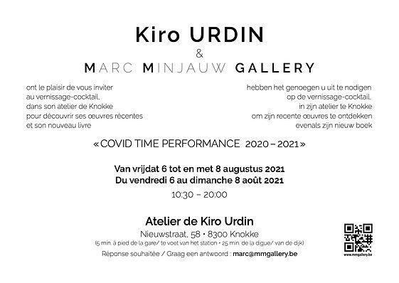 URDIN_INVITE_A4_2.jpg