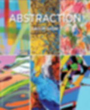 Illustration Abastraction group winter 1