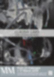 MM_affiche Claudi LAKS Feb 2019.jpg