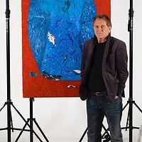 20160510-KiroUrdin-Portrait-01v2-RGB98_e