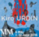 annonce2016_URDIN.jpg