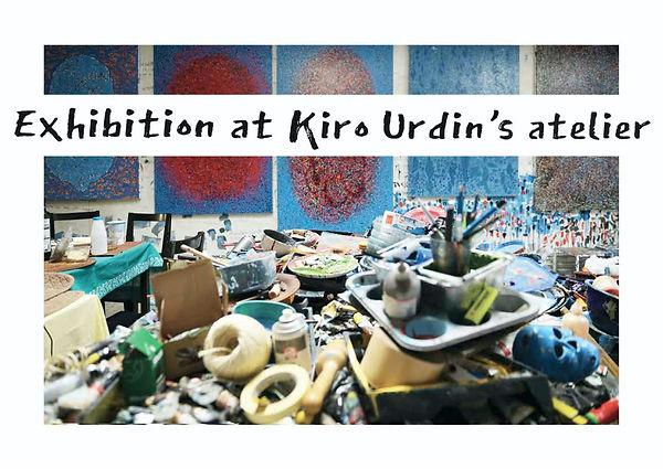 URDIN_INVITE_A4_1.jpg