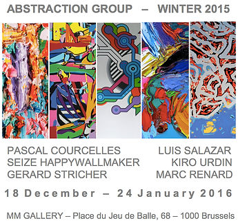 Abstract Group Winter 15.jpg