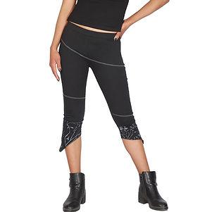 Leggings / Trousers