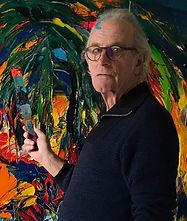 Portrait_Gérard_STRICHER_2020.jpg