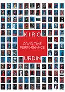Urdin's book  Time Covid Cover 1 Bdef.jpg