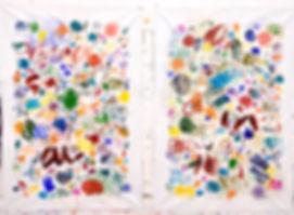 Claudie_LAKS_2020_-_Twin_Paintings_n_edi