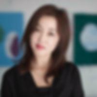 Soo%20Kyoung%20LEE_edited.jpg