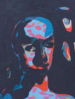 Kiro URDIN 2020 - Untitled 1850