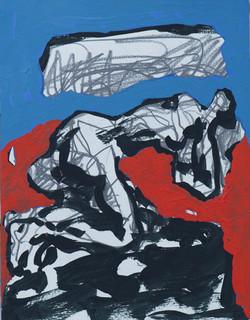 Kiro URDIN 2020 - Untitled 1930