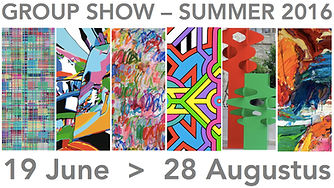 Annonce_GROUP_SHOW_–_SUMMER_2016.jpg