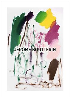 Boutterin couverture catalogue 2018.jpg