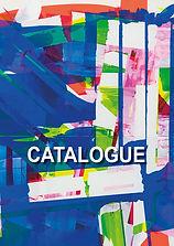 Affiche catalogue.jpg