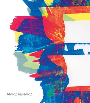 Marc Renard's Book Cover.jpg