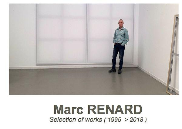 Marc Renard Book 2 bis Couverture.jpg