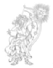 Constellation_Princess_site.png