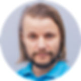 baldovsky.jpg