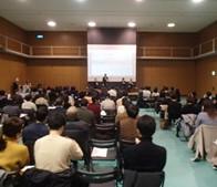 関東教育支援ネットワーク