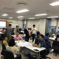 日本も元気にする青年海外協力隊OB会