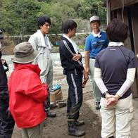 岩手県青年海外協力協会