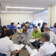 大阪教育ネットワーク