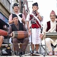協力隊ネパール会