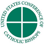 usccb-logo1.jpg