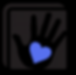 stopitnow-logo_0_edited.png