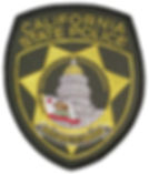Patch_of_the_California_State_Police.jpg