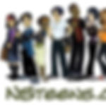 NS Teens.jpg