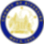 Riverside_County_ca_seal.jpg