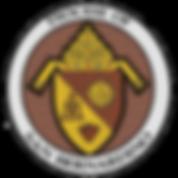 Dio Logo Seal.png