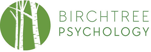 Clinical psychology service South Devon