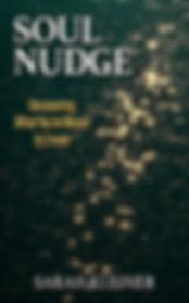 KindleCover-SoulNudge-SarahKleiner.jpg