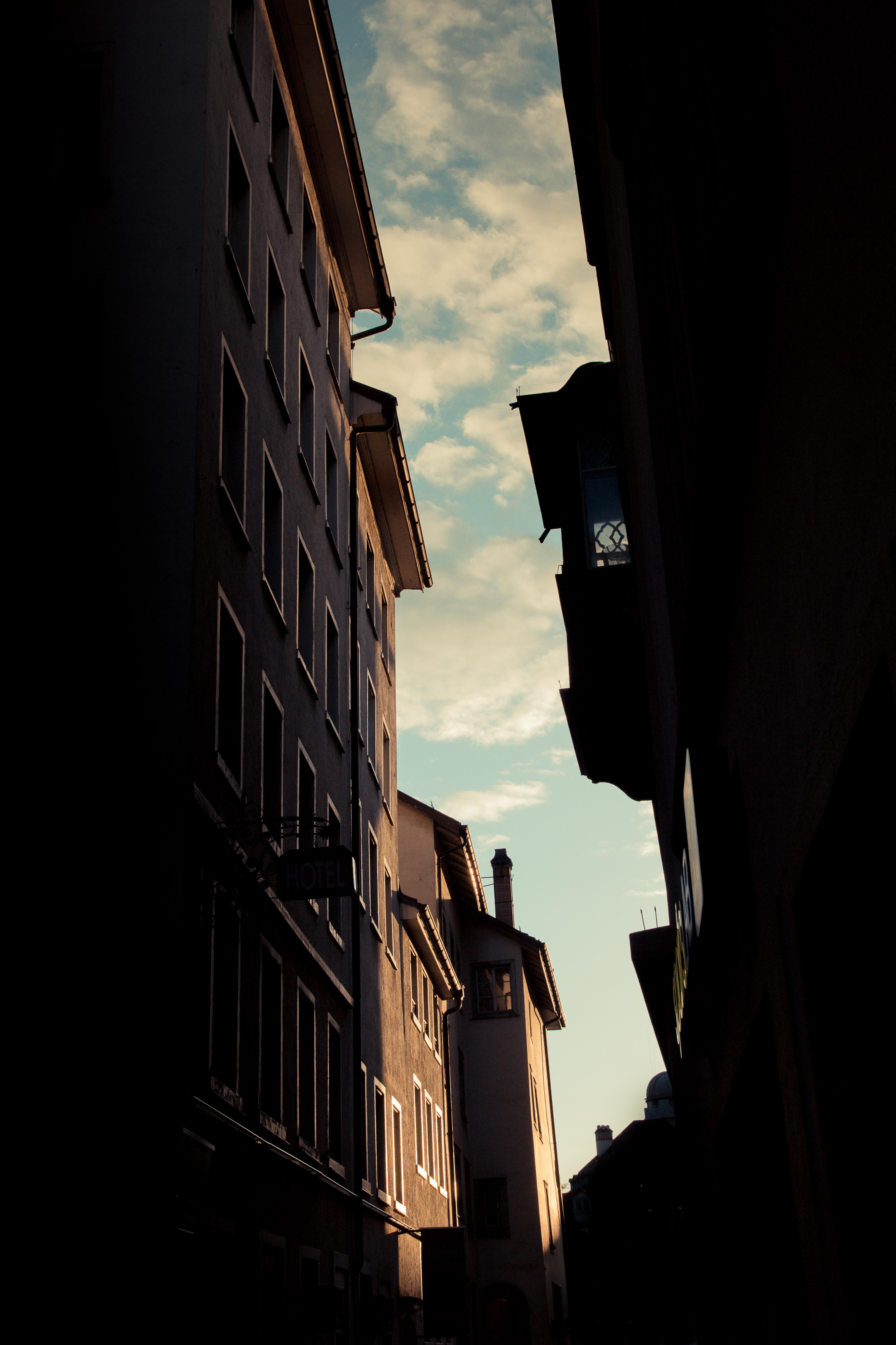 suisse_106