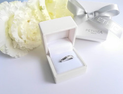 Baby ring PETHICA05